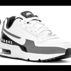 Nike Shoes | Mens Air Max Ltd 3 Sz 10